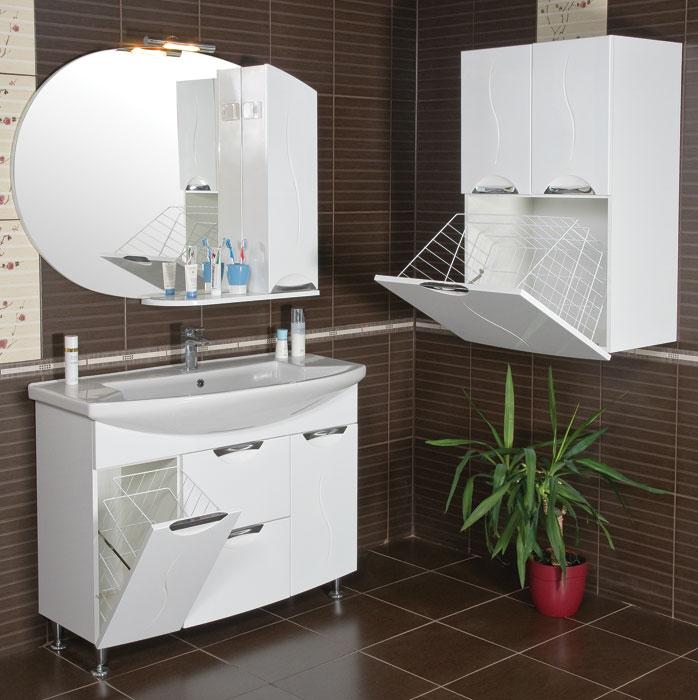 Материалы с влагостойкими свойствами для навесных шкафов