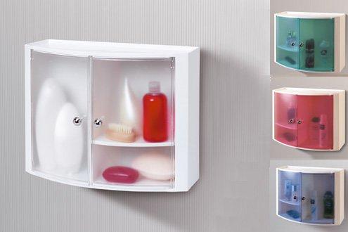 влагостойкие материалы для навесных шкафов