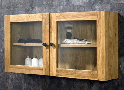 Материалы для навесных шкафов