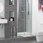 grey-bathroom-tiles-ideas