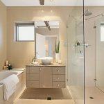 img 5 Post 9 63 Luxury Custom Bathroom Design Ideas 1