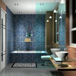 latest modern bathrooms best designs ideas in bathroom designs for small bathroom has best small bathroom