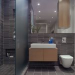 Lovely bathroom ideas modern along with modern bathroom design ideas small spaces bathroom