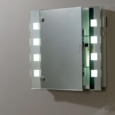 Классификация навесных шкафов по формату размещения и конструкционным особенностям