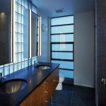 modern bathroom 1 500x600