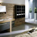modern bathroom design ideas for your private heaven