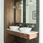 modern bathroom design ideas remodels amp photos for awesome residence modern bathrooms design plan