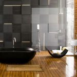 modern small bathroom designs 2016 Wallpapers