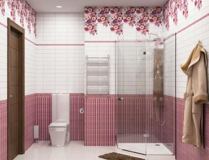 Полезные рекомендации по выбору пвх панелей для ванной комнаты