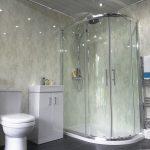 new white marble bathroom2 1