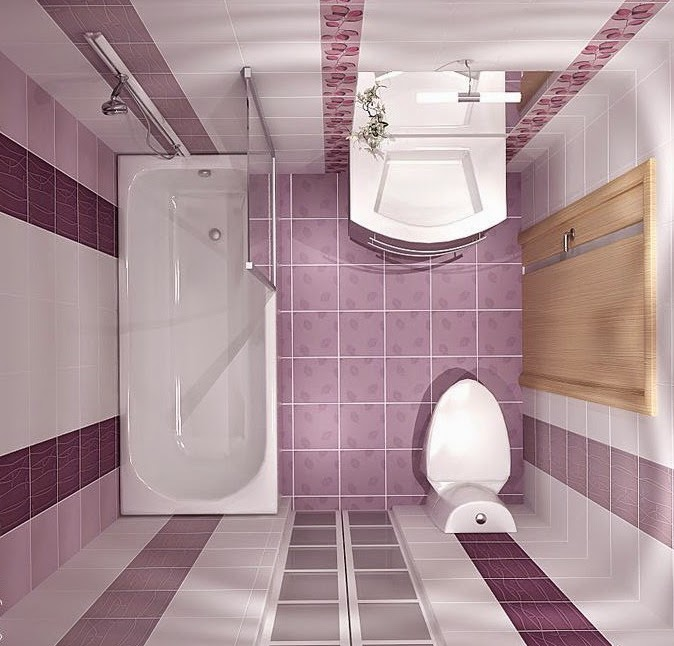 project-bathroom-variation2-2b
