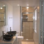 simple bathroom decorating ideas modern bathroom remodeling design ideas for small bathrooms 981