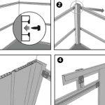tehnologija-montazha-panelej-pvh