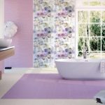 tiles-in-the-bathroom-design-cool-bathroom-pictures-0-971