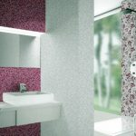 tiles-in-the-bathroom-design-cool-bathroom-pictures-1-971