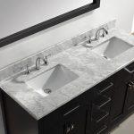 undermount-bathroom-sinks-1