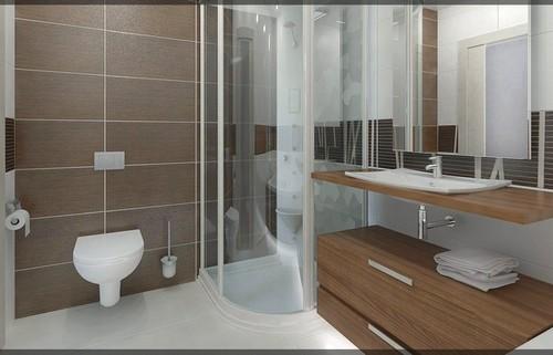 Lbpfqy потолок в ванной комнате фото 2016