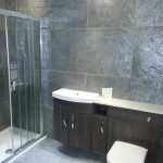 wall panels for bathroom nice ideas commercial stone veneer 1