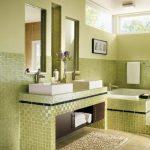 white wool mat fresh small bathroom theme plain bathroom wall ideas ceramic flooring bathroom wall ideas bathrooms clement bathroom wall ideas in perfect finishing