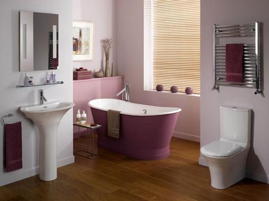 Фото дизайн ванной комнаты