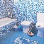 1415045719_fotos-de-banos-con-mosaico-veneciano