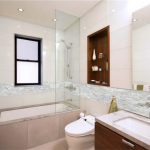 20-Square-Feet-Lot-1-16-Inches-Thickness-Bathroom-Tile-Mosaic-Kitchen-Tile-Shell-Mosaic-Tile