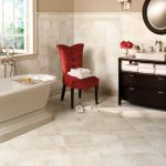 American-Olean-Large-Field-File-Bathroom-Idea