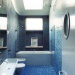 bath-2