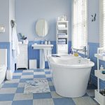 blue-bathroom-makeover