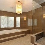 ceramic-tile-bathroom-design-in-modern-contemporary-bathroom-style