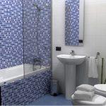 dizajn-vannoj-sovmeshhennoj-s-tualetom-05