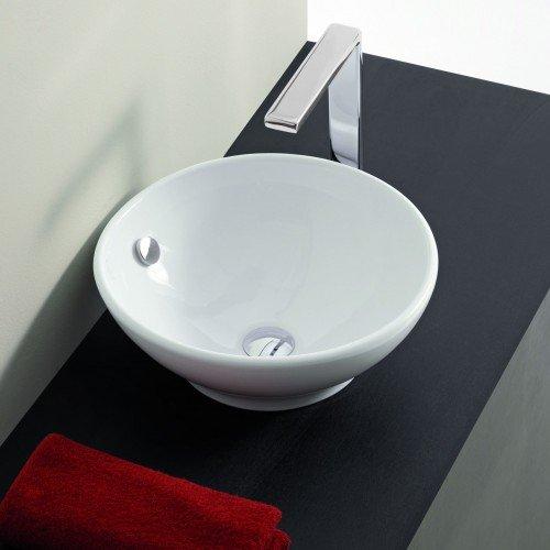 Как выбрать тумбочку под раковину для ванной комнаты
