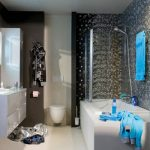 small-bathroom-modified-1001