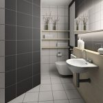 small-bathroom-modified-1011