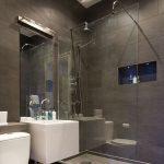 small-bathroom-modified-1031
