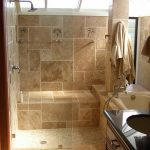 small-bathroom-modified-1041
