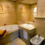 small-bathroom-modified-1051
