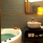 small-bathroom-modified-1071