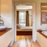 small-bathroom-modified-1081