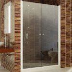 small-bathroom-modified-1091