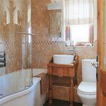 small-bathroom-modified-1121