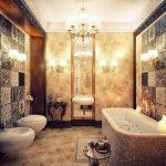 small-bathroom-modified-1141