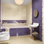 small-bathroom-modified-1151
