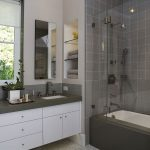 small-bathroom-modified-1171