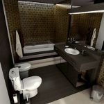 small-bathroom-modified-1181