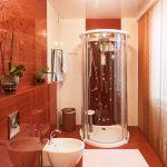 small-bathroom-modified-1201