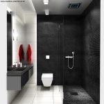 small-bathroom-modified-1211