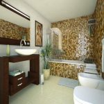 small-bathroom-modified-1221