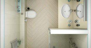 small-bathroom-modified-1241