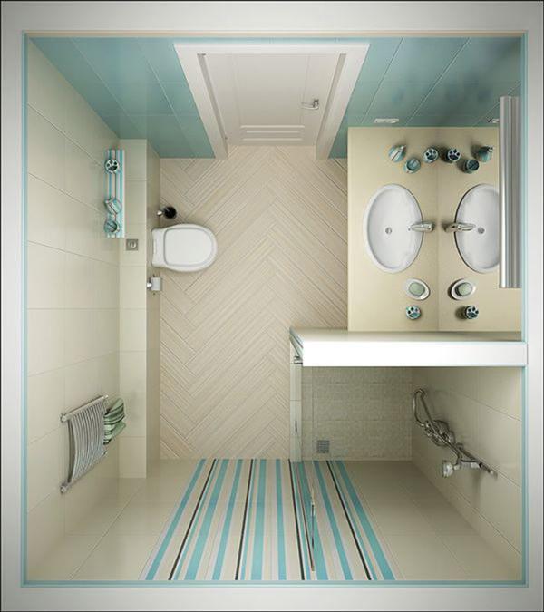 small-bathroom-modified-1241